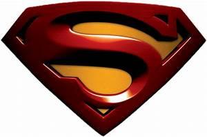 [Photoshop] Logo de Superman Hazlo tu mismo Taringa!