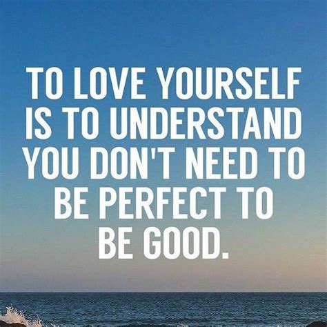 The 25+ Best Quotes About Self Love Ideas On Pinterest. Adventure Time Character Quotes. Instagram Quotes Real Friends. Quotes About Love Someone. Friendship Quotes En Espanol. Fashion Quotes Whowhatwear. Quotes About Moving On Unknown. Christmas Quotes Work Colleagues. Fashion Quotes By Audrey Hepburn