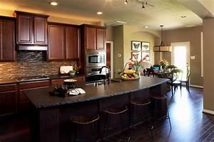 Hgtv Kitchen Designs - [peenmedia com]