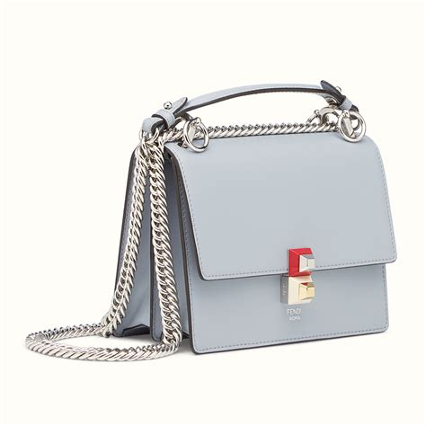 Fendi Kan I Bag Reference Guide - Spotted Fashion