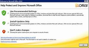 Office Group Policy Templates Group Policy And Microsoft Office Templates On Server 2008