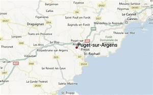 Volkswagen Puget Sur Argens : guide urbain de puget sur argens ~ Gottalentnigeria.com Avis de Voitures