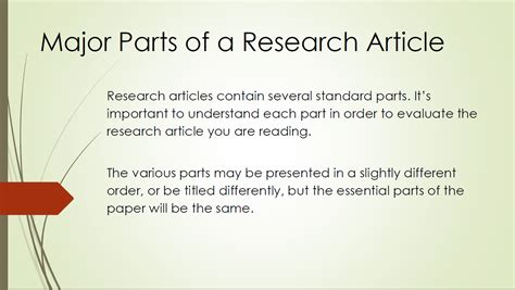 Using Scholarly Sources  Scholarly Sources Guide