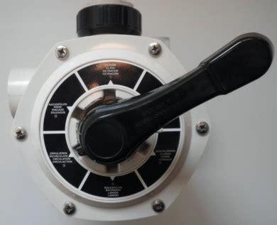 comment raccorder un robinet ext 233 rieur