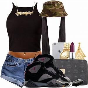 41 best images about baddie style on Pinterest | Dope outfits Caramel and School outfits
