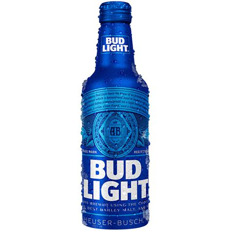 Bud Light by Bud Light Reviews 2019 Page 6