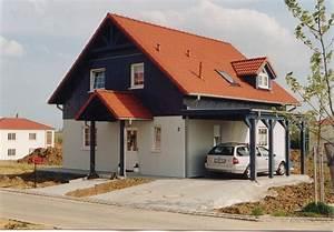 Das Fertige Haus : hauskonzepte krauss gmbh bewertungen ~ Markanthonyermac.com Haus und Dekorationen