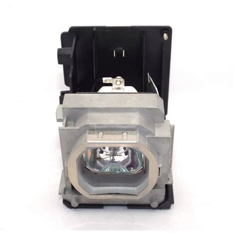 Mitsubishi Projector L Hc6800 by Mitsubishi Hc6800 Replacement L With Housing