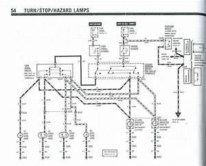 Fox Turn Signal Wiring Diagram