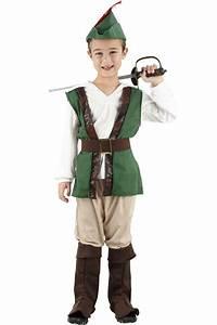 Robin Hood Kostüm Selber Machen : robin hood kost m kinder fasching jungen robin hood pinterest robin hood kost m kind ~ Frokenaadalensverden.com Haus und Dekorationen