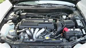 Chevrolet Prizm  Price  Modifications  Pictures  Moibibiki