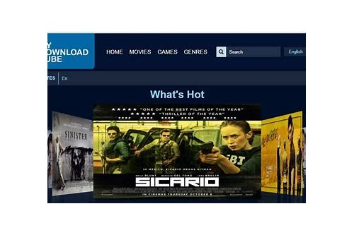 download free pc movies online