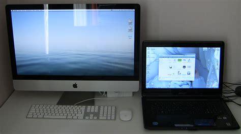 ou vendre ordinateur de bureau ou acheter un pc de bureau 28 images led pour bureau