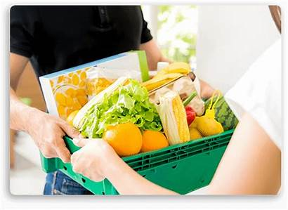 Allocation Grocery Intelligent Profitability Improved