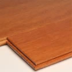 kempas hardwood flooring prefinished engineered kempas