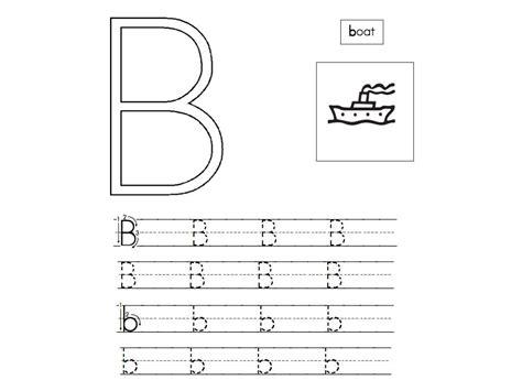 preschool worksheets line tracing free printable