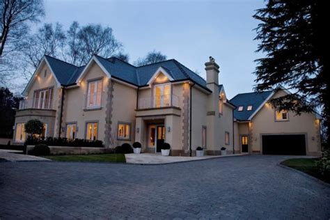 homes for sale in prestbury cheshire buy property in prestbury cheshire primelocation