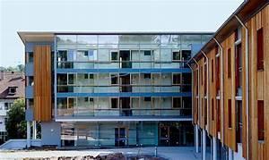 Haus Der Architekten Stuttgart : walter geiger haus in pforzheim oho architekten stuttgart ~ Eleganceandgraceweddings.com Haus und Dekorationen
