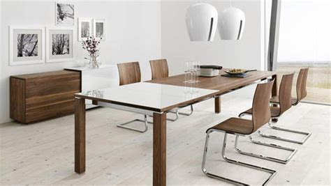 31466 glass top for dining table gorgeous wood and glass dining table design decoration
