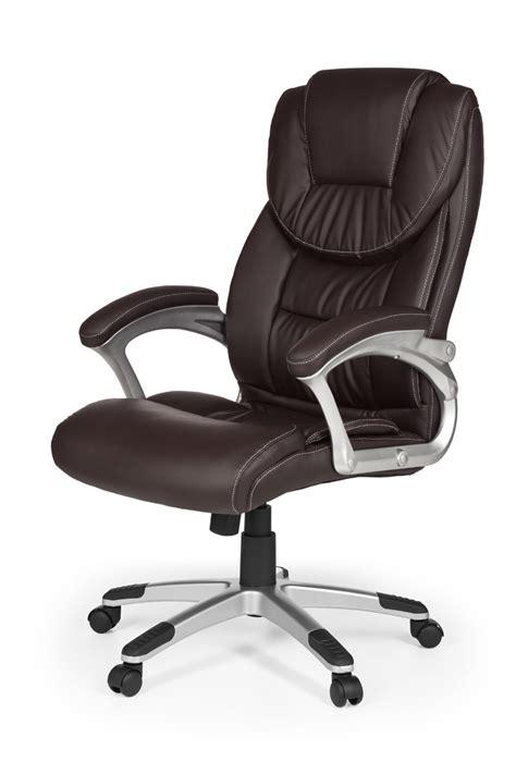 chaises de bureau alinea alinea chaise de bureau cuir 20171008000833 tiawuk com
