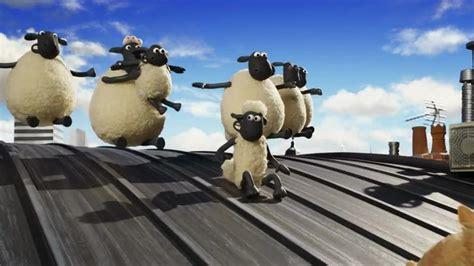 parkour shaun  sheep   coub  biggest