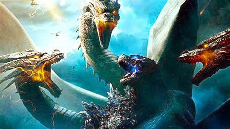 Other games you might like are godzilla (arcade) and i am godzilla. Godzilla Vs King Ghidorah Boss Fight Scene - Godzilla PS4 ...