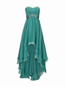 Kleider In Türkis : luxuar vokuhila kleid mit ziersteinbesatz in blau t rkis online kaufen 9032810 vokuhila ~ Watch28wear.com Haus und Dekorationen