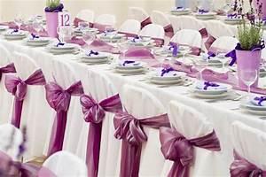 Tafel Für Edding : tafeldecoratie bruiloft foto 39 s van versieren huwelijksdiner ~ Michelbontemps.com Haus und Dekorationen