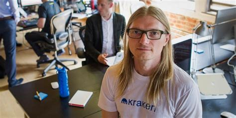 According to pantera capital, paypal and square are driving the bitcoin rally, buying every single mined bitcoin and causing a shortage in the markets. The PayPal Bitcoin News Isn't Entirely Bullish: Kraken CEO Explains - YellowBlock