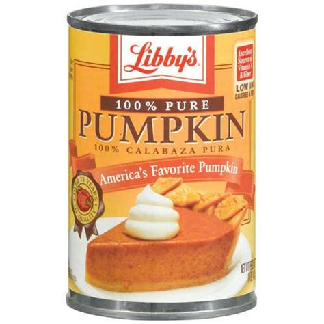 carnival triumph deck plans travelocity 28 libbys canned pumpkin pie recipe libby s pumpkin