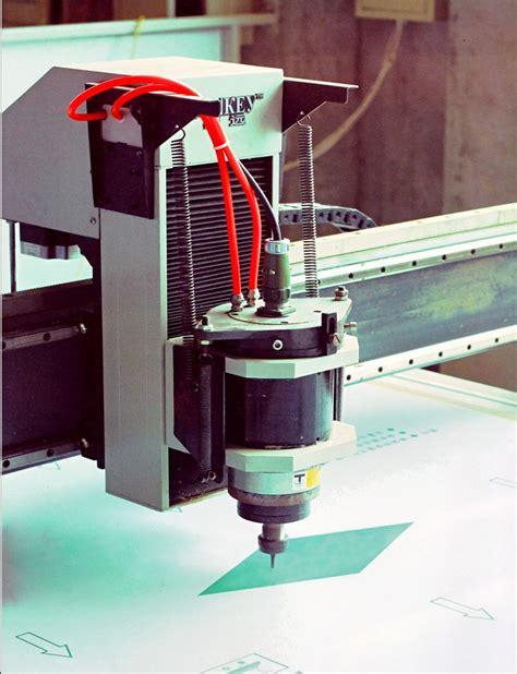 professional equipments aluprima aluminum composite panel jakarta indonesia