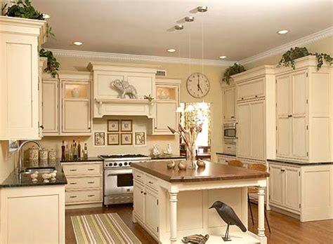 traditional designed  shaped kitchen  island