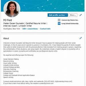 Tips, On, Linkedin, Profiles, Linkedin, Writing, Linkedin, Profile, Writing