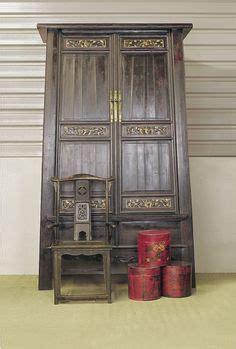vintage kitchen cabinet ancestor altar altar or shrine with 6 drawers 4 3212