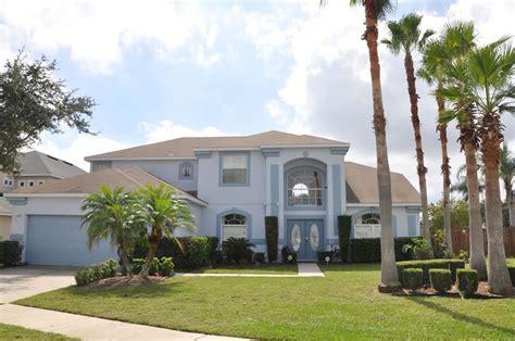 10 bedroom vacation rentals in florida 6 bedroom vacation rentals homes near disney