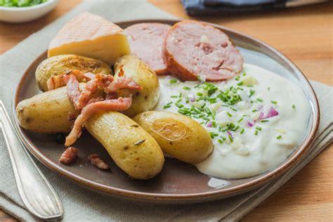 cuisine irlandaise bibeleskaes le fromage blanc alsacien ses petites