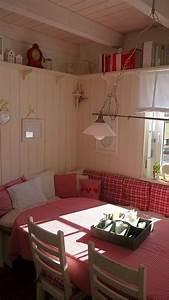 Regal Unter Der Decke : regal unter der decke for the home pinterest ~ Lizthompson.info Haus und Dekorationen