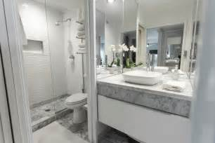 modern bathroom design 30 modern bathroom design ideas for your heaven