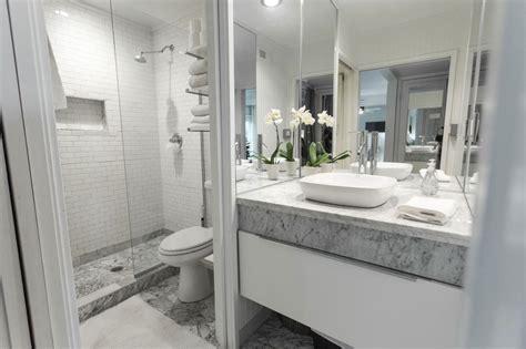 30 Modern Bathroom Design Ideas For Your Private Heaven