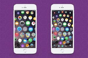 Apple iOS9 Features