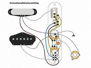 25 Fender Telecaster Tips  Mods And Upgrades