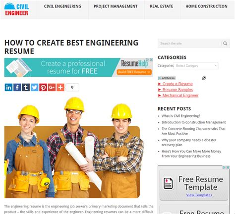 How To Create The Best Engineering Resume  Tekla Campus. Sample Fitness Resume. Resumes For High School Students. Resume Apps. Desktop Support Engineer Resume Doc. Adding References To A Resume. Business Administration Sample Resume. Call Center Job Description For Resume. Objective For Esthetician Resume