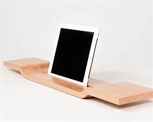 Ipad halterung kuche haus design mobel ideen und for Ipad halter küche