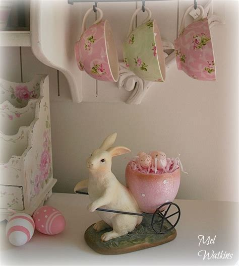 shabby chic easter 1000 images about easter shabby chic on pinterest shabby chic easter decor and eggs