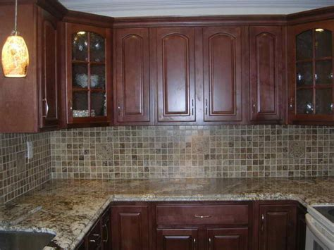 backsplash designs for small kitchen kitchen small kitchen makeovers on a budget with