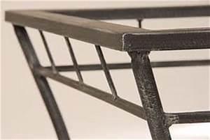 Stoffe Für Den Aussenbereich : tisch mit glasplatte f r den au enbereich idfdesign ~ Orissabook.com Haus und Dekorationen
