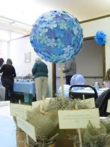 Centerpieces Baby Shower Boy by Baby Boy Shower Centerpieces Babies And Brides Pinterest