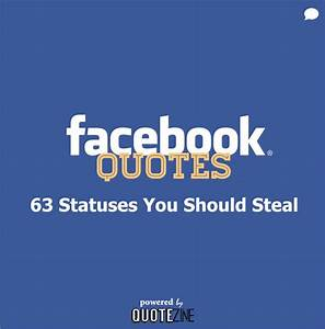 Facebook Quotes... Facebook Status Christian Quotes