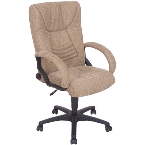 sealy posturepedic executive highback office chair free