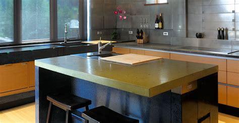 DIY Concrete Countertop Questions   Concrete Exchange